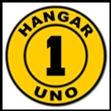 Hangar UNO.jpg