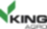 KingAgro.png