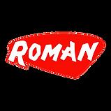 logo-roman.png