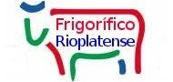 Frigorífico_Rioplatense.jpg