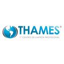 Casa Thames.png