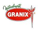 Granix.jpg