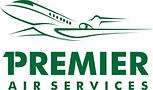 Premier Logo.png