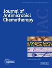 journal antimicrobial chem_jac_75_10cove