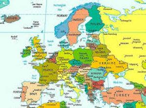 mappa europa russia.jpg
