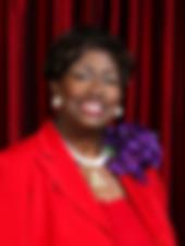 Dr._Paulette_Walker_National_President_t