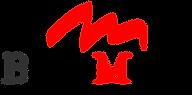 logo Borgo Monti.png