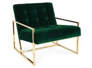 Chair - Green Velvet.jpg
