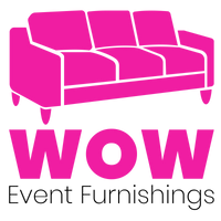 WOW Square Logo Black Text_Square Logo.p