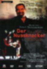 Der Nussknacker - Peter I. Tschaikowski