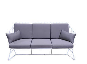 Wire Sofa.png