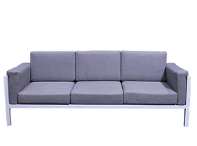 Hamilton Sofa.png