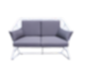 wire loveseat.png