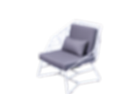 Wire Arm Chair Profile_edited.png