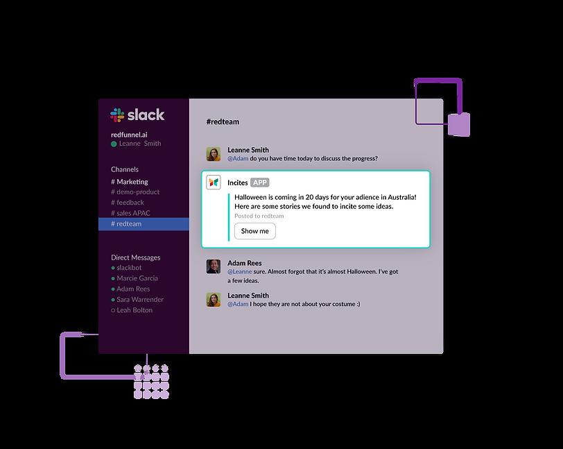 Slack+Incites_FIRST.png