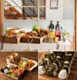 WEB  FOOD unit GOCHISO