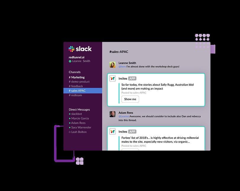 Slack+Incites_THIRD.png