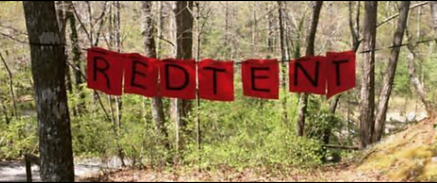 red tent sign.png