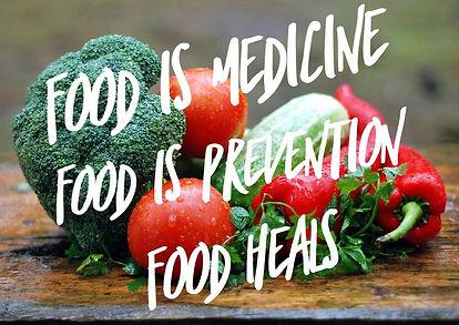 foodheals.jpg