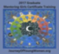 JOYW Graduate Logo Full Res Blue 2017.jp