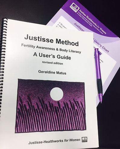 Justisse Guide.jpg