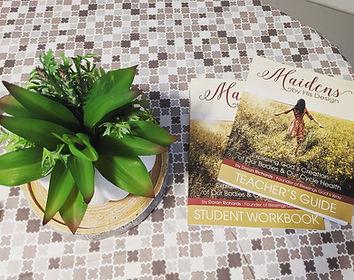 mbhd books pic.jpg