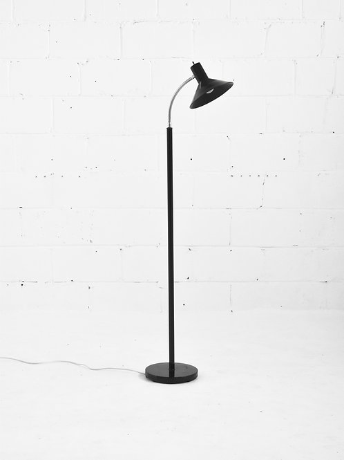 Gooseneck Floor Lamp for Berman