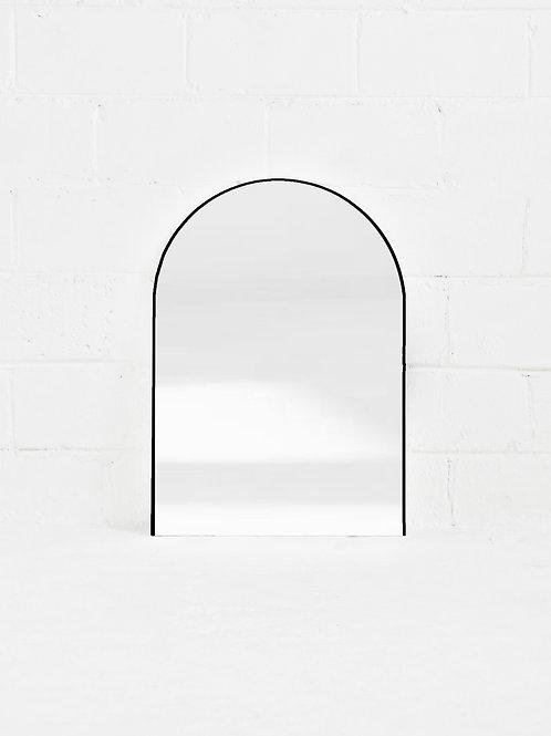Small Arch Mirror for Post Design Co.