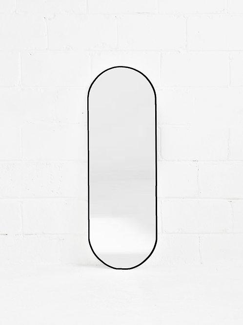 Capsule Mirror for Post Design Co.