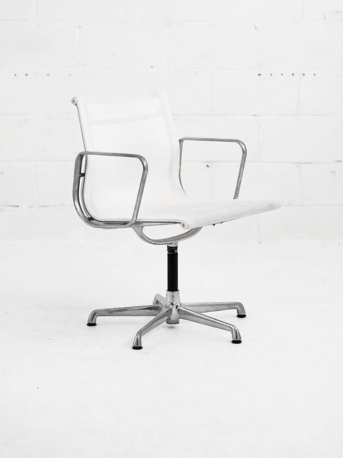 Eames EA108 Chair by Charles and Ray Eames for ICF