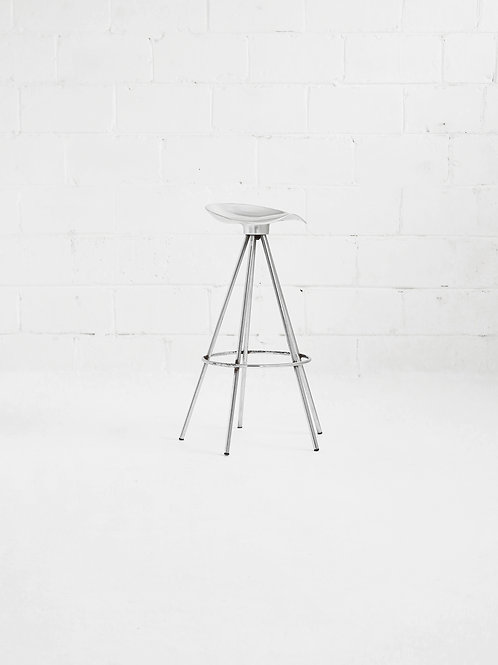 Jamaica Stool By Pepe Cortés for Amat-3
