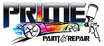 Prime Paint & Repair, LLC
