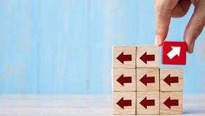 Novos estudos destacam tendências e mudanças no campo da filantropia e da cultura de doação
