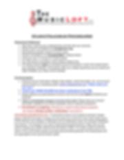 Studio policies 2018-19 pdf.png