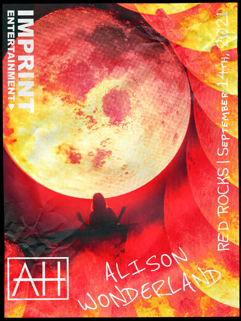 ALISON WONDERLAND POSTER V1-02.jpg