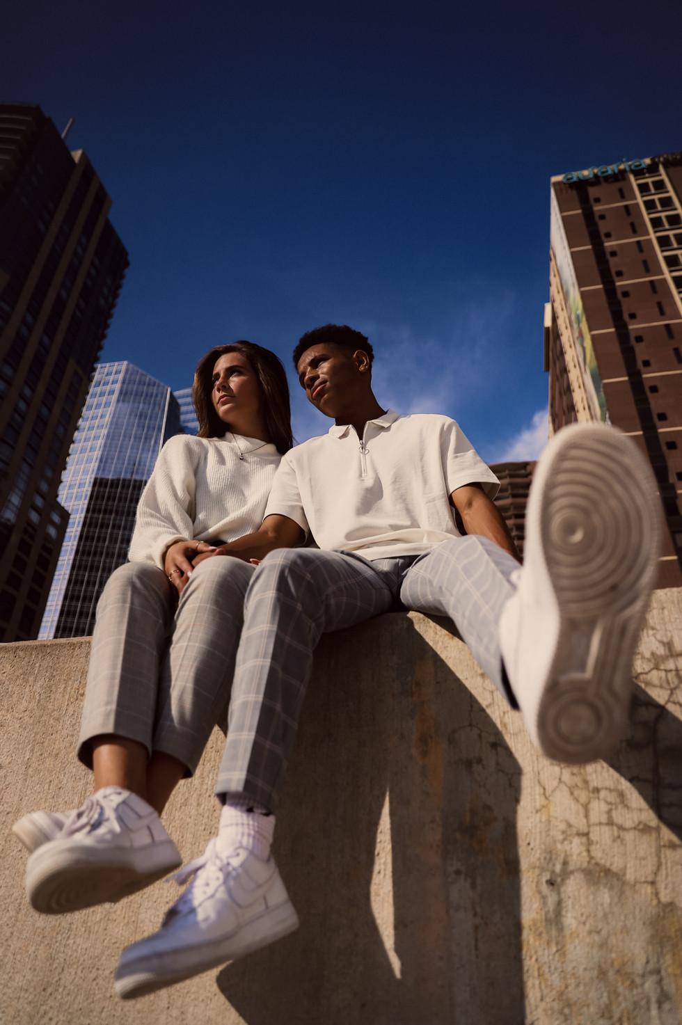 Jadon V. & Emily P.