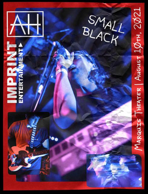 SMALL BLACK POSTER1-02.jpg