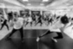 workshops, tanzstunden, tanz, kindertanzen, hiphop, breakdance