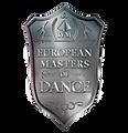 tanzturnier vorarlberg, european masters, tanzturnier österreich