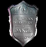 european masters österreich, tanzturnier österreich
