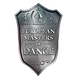 european masters of dance österreich, tanzturnier österreich, dancebattle österreich