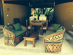 bung sofas 2.jpg
