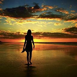 beachwalk.jpg