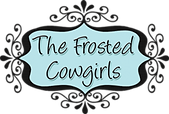 The Frosted Cowgirl
