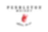 pendleton-whisky-logo.png