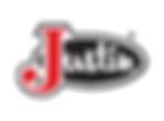 Justin_Logo.png