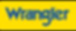Kabel-Wrangler-logo.png