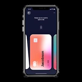 Select a Card_iphonexspacegrey_portrait