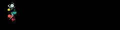 sipscience_logo_fullcolor_rgb_x2.png
