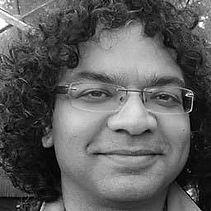 Indrail-Gupta.jpg